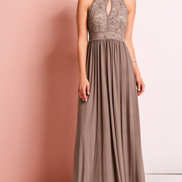 Laura Petites Dress