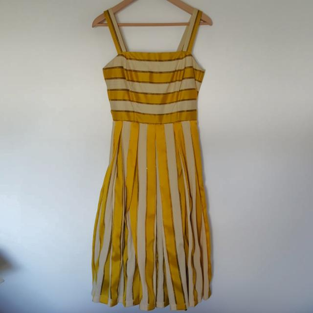 Maiocchi Dress Size 10