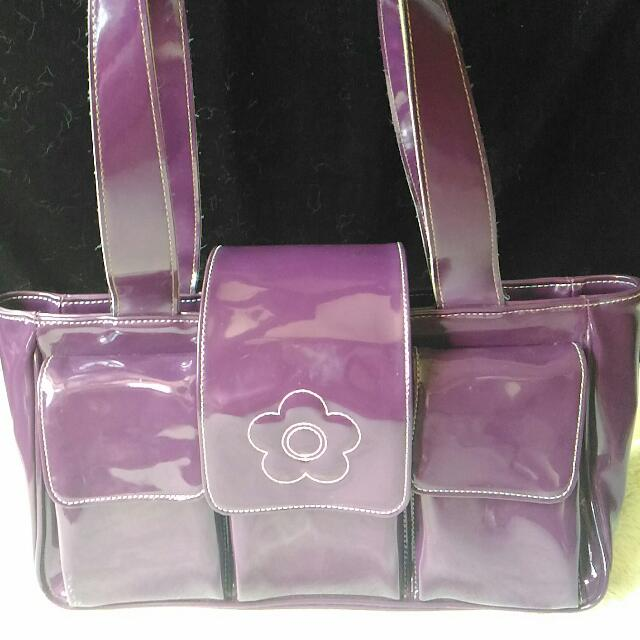Mary Quant London