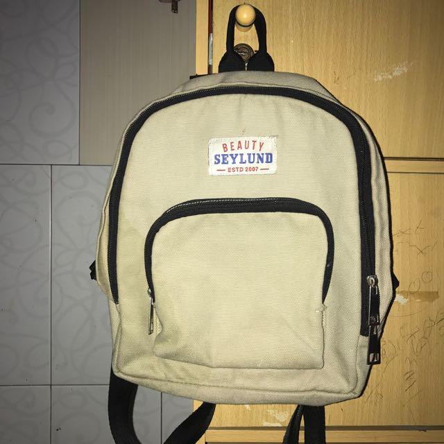 Mini Bag Lucu