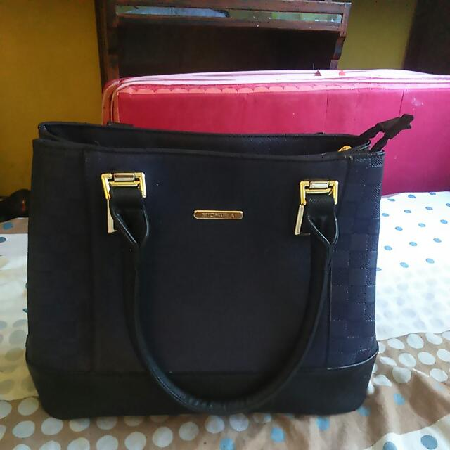 Original Michaela Bag