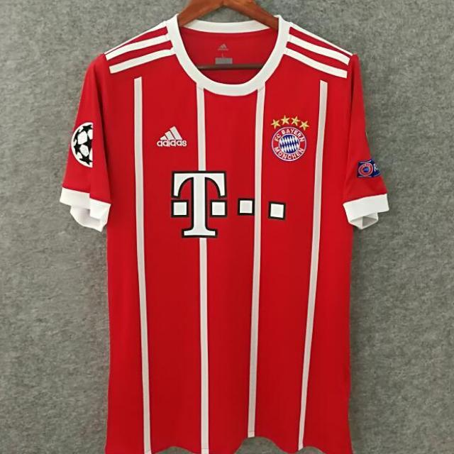 4b80e37f3 nike custom long sleeve soccer jerseys soccer goalie jerseys set ...