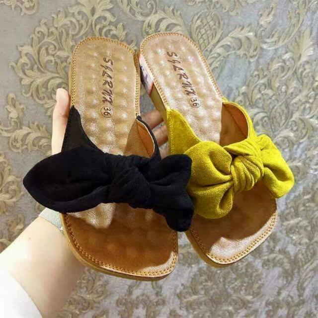 Sandals new💞💞 Size 👉35-39