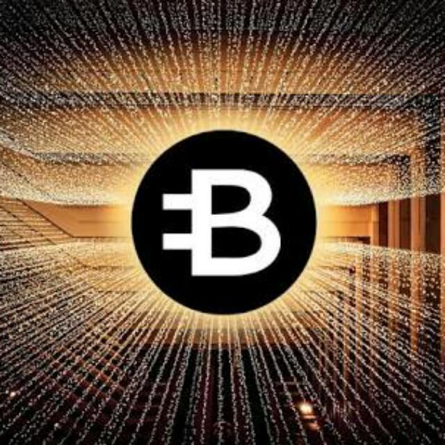 Selling 100 Bytecoin - Directly Send To Your Bytecoin Wallet