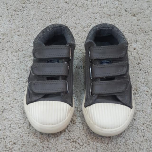 Sepatu Anak No 28 Merk NEXT ori From Store