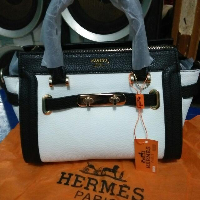 Tas Hermes
