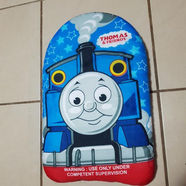 Thomas The Tank Engine Swimming Board