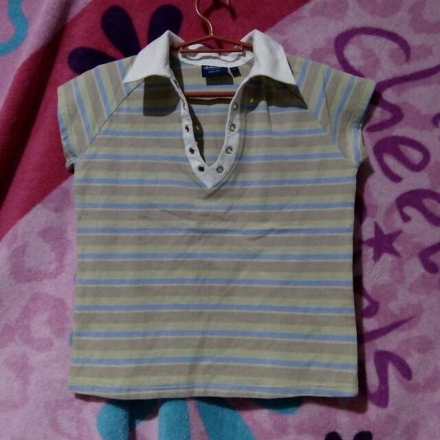Top for women blouse