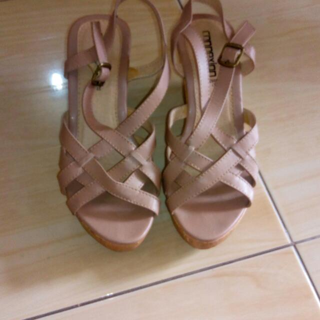Wedges,no:37