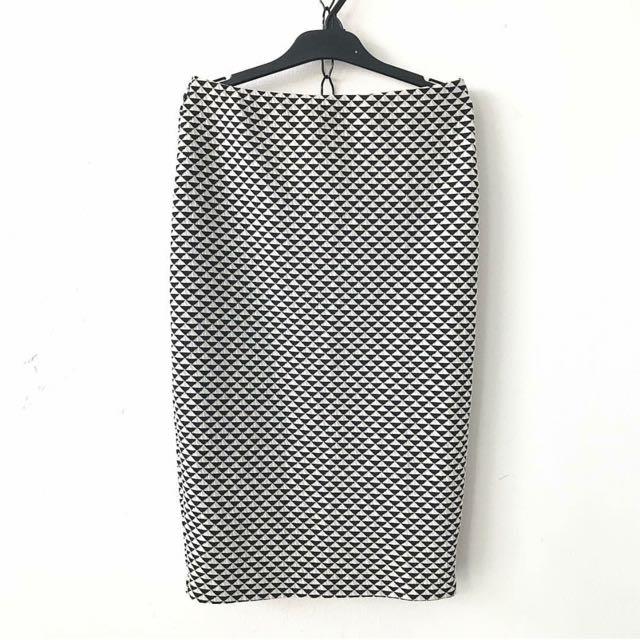 Women Skirt By H&M