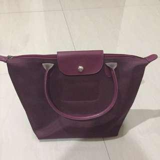 Longchamp Medium