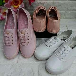 Teens keds Shoes