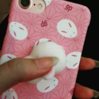 Case For Iphone 6 & 7