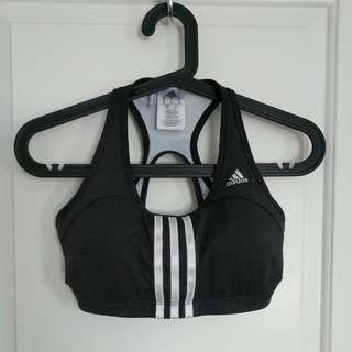 Adidas Climacool Sports Bra