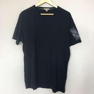 Burberry Brit Men's T Shirt