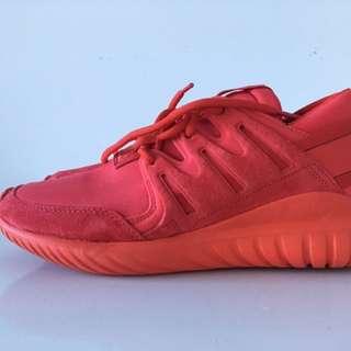 Adidas Tubular Nova (red) US 8
