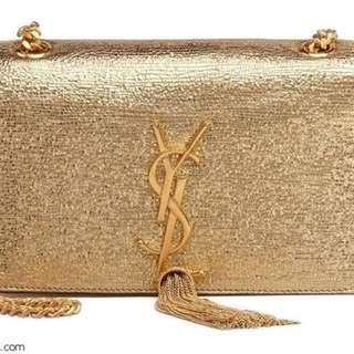 YSL Brand New Handbag