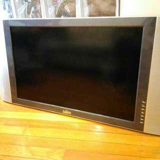 SAMPO電視