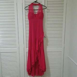Miss Anne Dress
