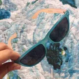 Sunglasses - Neff