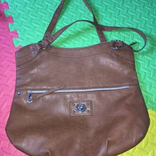 preloved relic bag