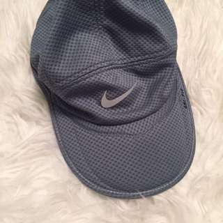 Nike Dri Fit Hat