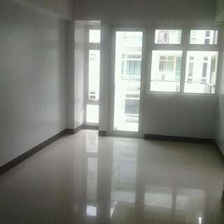 1 Bedroom Unit Parkside Villas