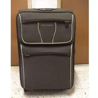 """28"""" Hush Puppies Luggage Bag"""