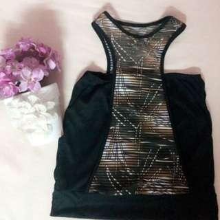 Baju Glamour