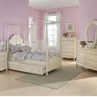 Bedroom Furniture Set (Made By Order) 1 Bulan