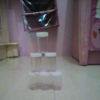 Pot Urine/Cup Slime