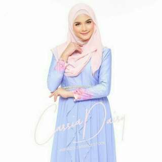 Minaz Cassia Dress
