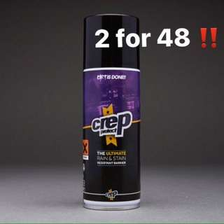 [LIMITED]CREP PROTECT SPRAY