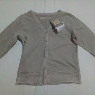 Toddler Top