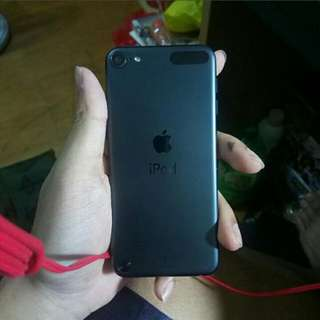 Ipod Touch 5(32g)