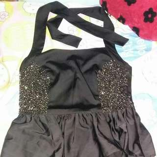 REPRICED!!!Party Dress
