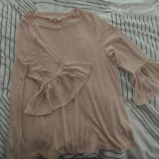 Avella Brand Shirt