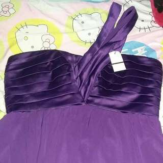 REPRICED!!! Party Dress