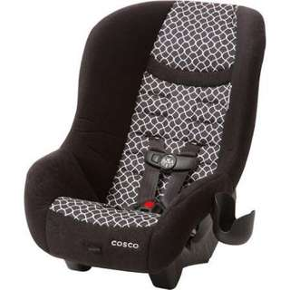 Cosco Scenera Next Baby Car Seat