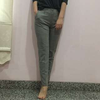 Zara long pants size S