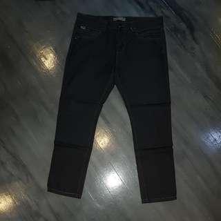 Bench Luxury Clothing Pants