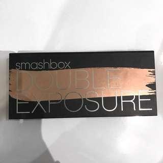Smashbox - Double Exposure Eyeshadow