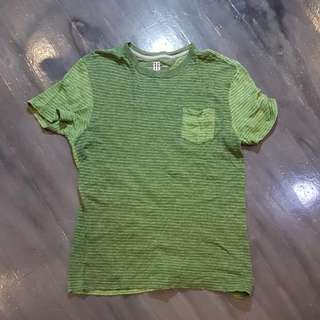 Tommy Hilfiger Pocket Shirt