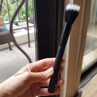 Suesh Stippling Brush
