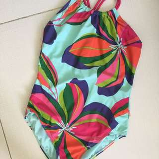 Gap Kids Swimsuit XXL