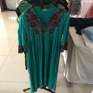 Preloved - Dress