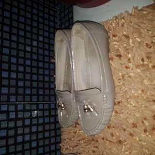 celine flat shoes