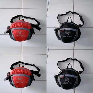 Bodypack,Tas Selempang Arcteryx