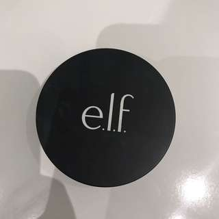 ELF - Perfect finish HD Cover