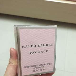 Ralph Lauren Romance Eu De Parfum
